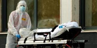 Covid-19-Colombia: 6.516 muertos y 190.700 infectados