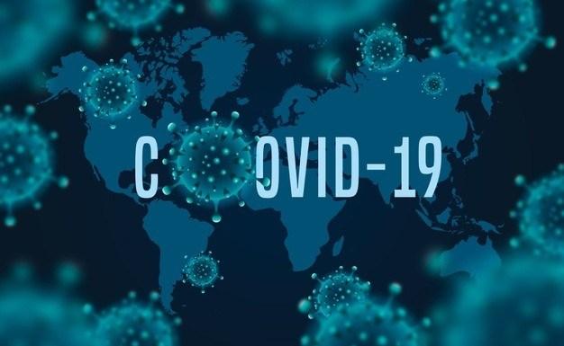 Pandemia-Mundial: 712 mil muertos y 19 millones de infectados