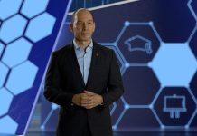 CLARO presenta ClaroTec, versión salud y economía