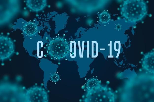 Pandemia-mundial: 1.4 millones de muertos y 60.8 millones de infectados