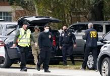 Miami: investigan asesinato de agentes del FBI en Sunrise-Florida