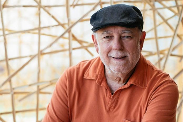 Rolando Díaz, director