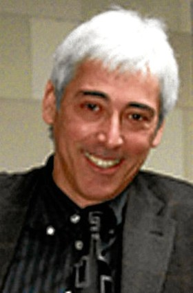 Àlex Aguilar. GUILLERMO MOLINER