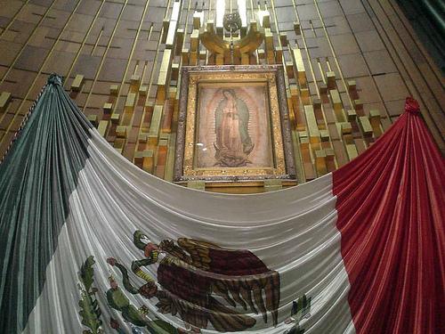 https://i2.wp.com/www.elperiodicodemexico.com/permex/NOTICIAS/Contenido_Multimedia/fotografias/Guadalupe2.jpg