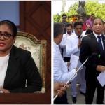 Conozca los nuevos embajadores designados en Cuba y la Santa Sede