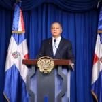 """Hacienda explica cómo funcionará el programa """"Quédate en casa"""" anunciado por Danilo"""