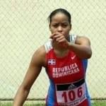 Atleta Juana Castillo cumplirá prisión domiciliaria como medida de coerción por la muerte de su pareja