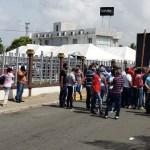 TSE ordena recuento de votos nulos nivel diputados en Santo Domingo Este