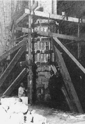 1929 (1)