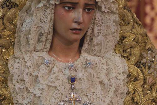 """Stella Signum Fidei"", marchas jerezanas fuera de Jerez"
