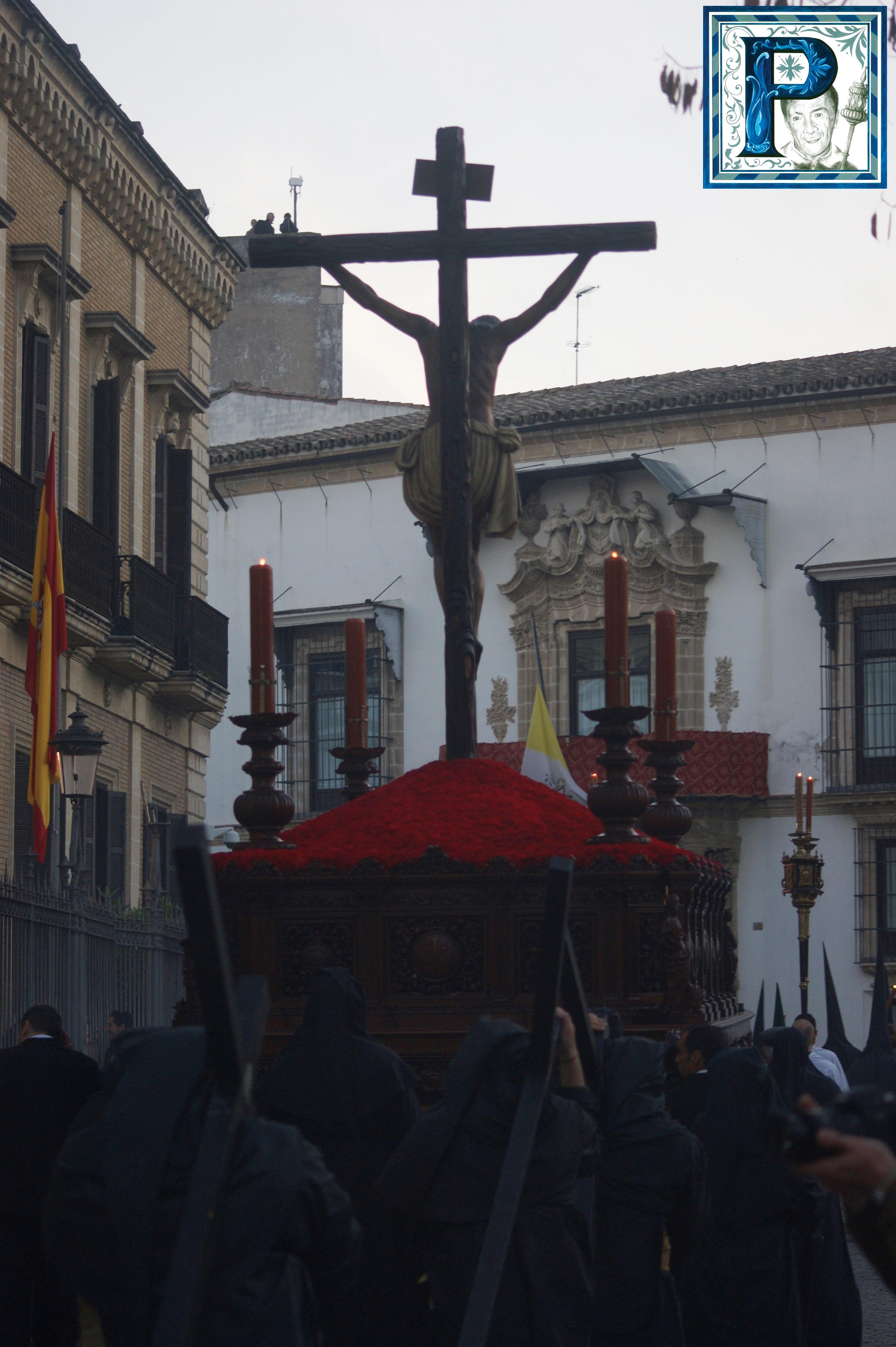 La Buena Muerte regresa a Santiago doce años después