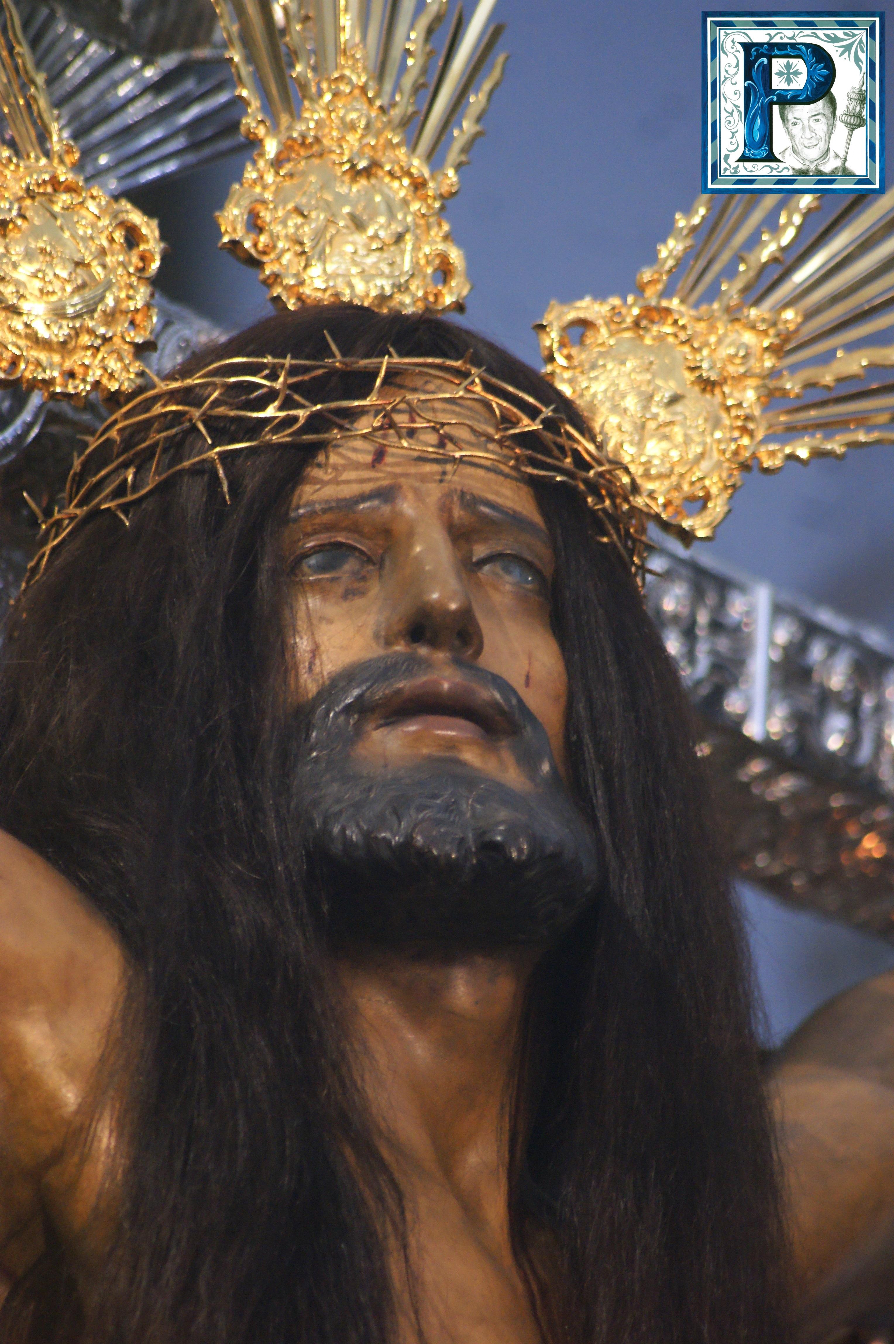 Recital benéfico de Jesús Méndez a beneficio de la restauración de la Ermita de San Telmo