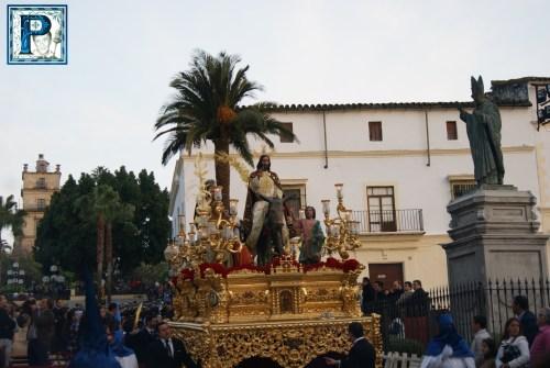 "Concurso Fotográfico ""Memorial Juan Pedro Betanzos"""