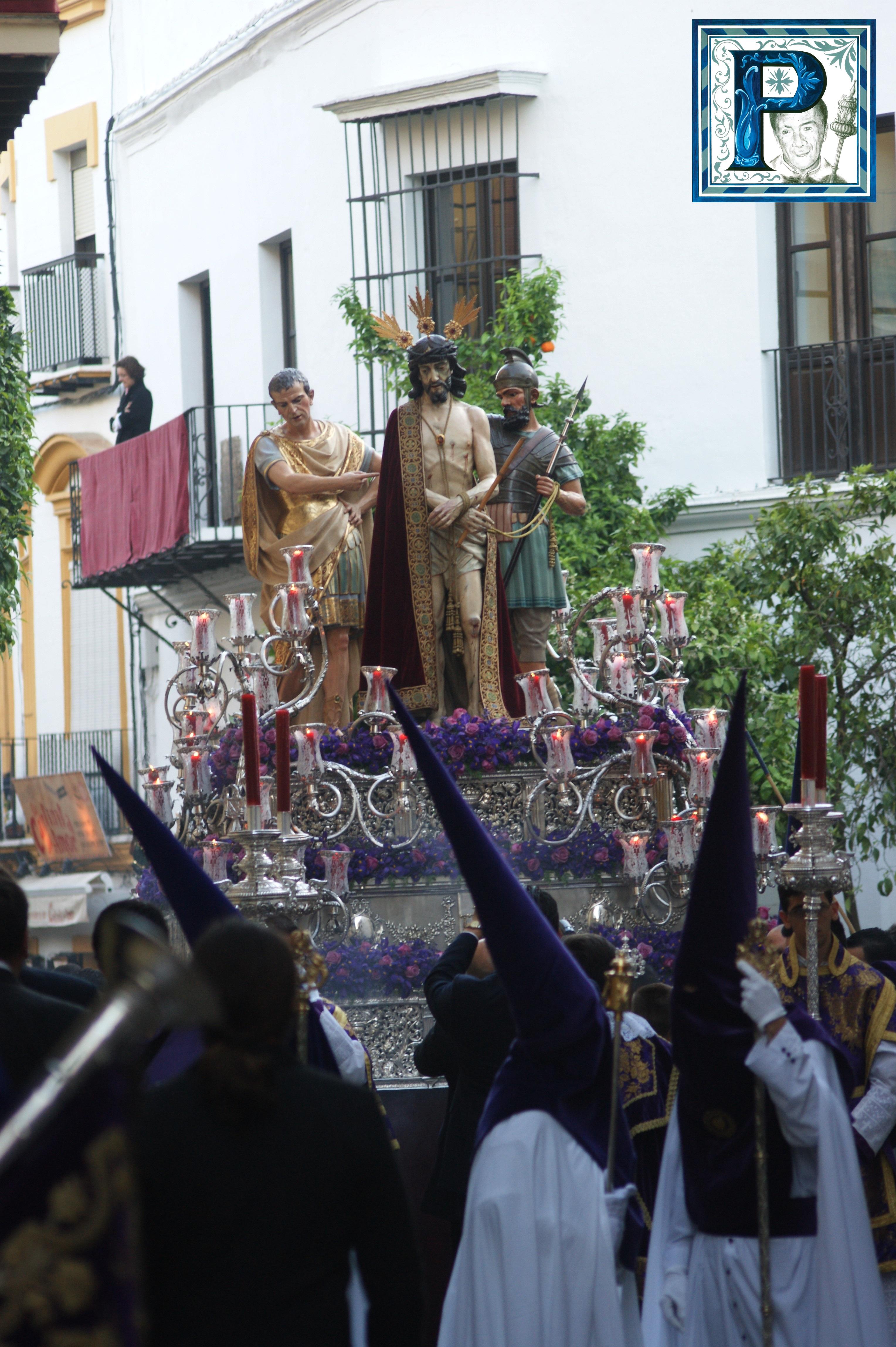 El Mayor Dolor celebra hoy Cabildo Extraordinario de Elecciones con dos candidatos