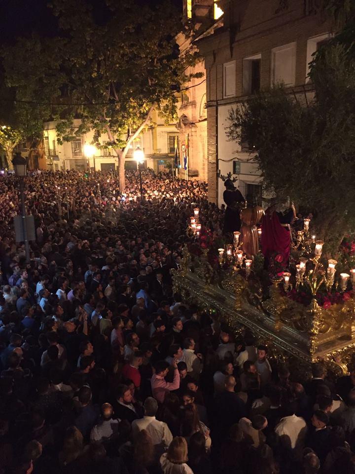 El Cronicón: Santiago