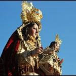 Bornos anuncia  ya los cultos del mes de Mayo dedicados a su patrona