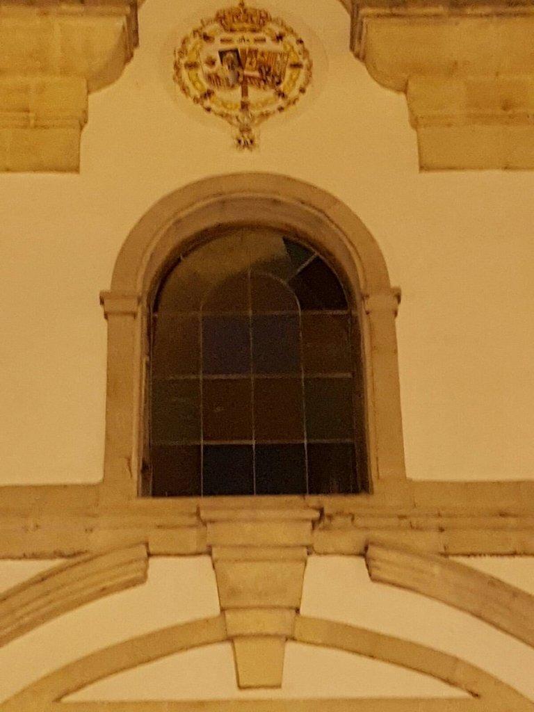 ventanacasahermandad