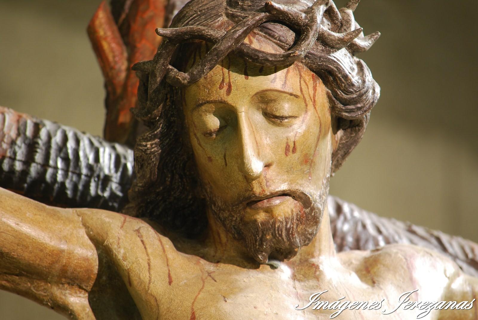 Jornada de Vía Crucis en las Torres
