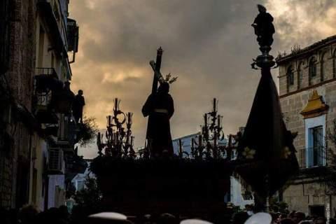"""Así suena """"Discípulos de tu Amor"""" y """"El último adiós"""", estrenos de la Agrupación Musical San Juan para esta Semana Santa"""