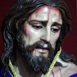 II Oración Poética de la Agrupación Parroquial de la Paz de Cuartillos
