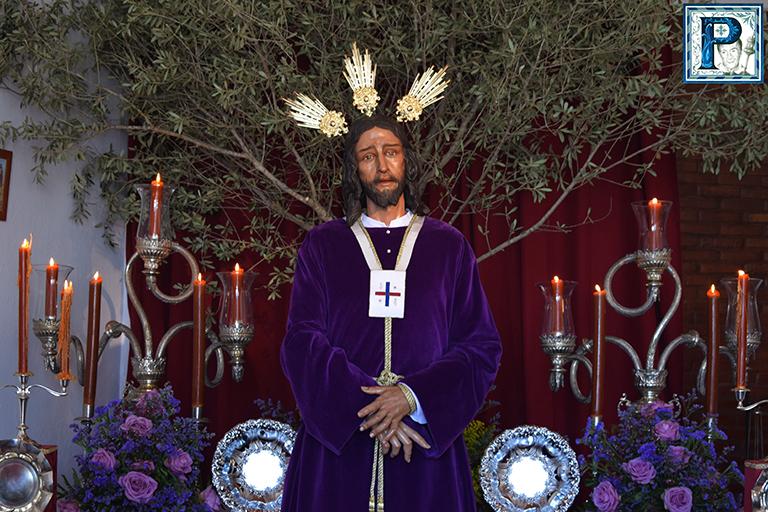 Domingo de Ramos | - Part 20