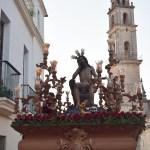 """📹La Semana Santa desde """"R Videos Cofrades"""", Capítulo 21: Hermandad de Humildad y Paciencia"""