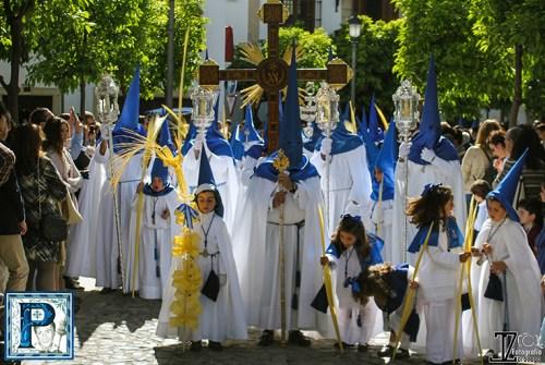 Las Cabañuelas anuncian posibilidades de lluvias en la Semana Santa de 2021