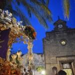 La devoción a María Auxiliadora y la Hermandad del Rocío protagonistas en la jornada de hoy
