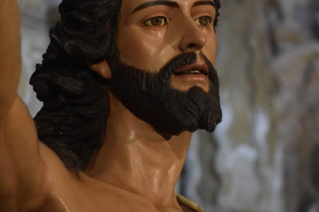 Hoy es DOMINGO DE RESURRECCIÓN