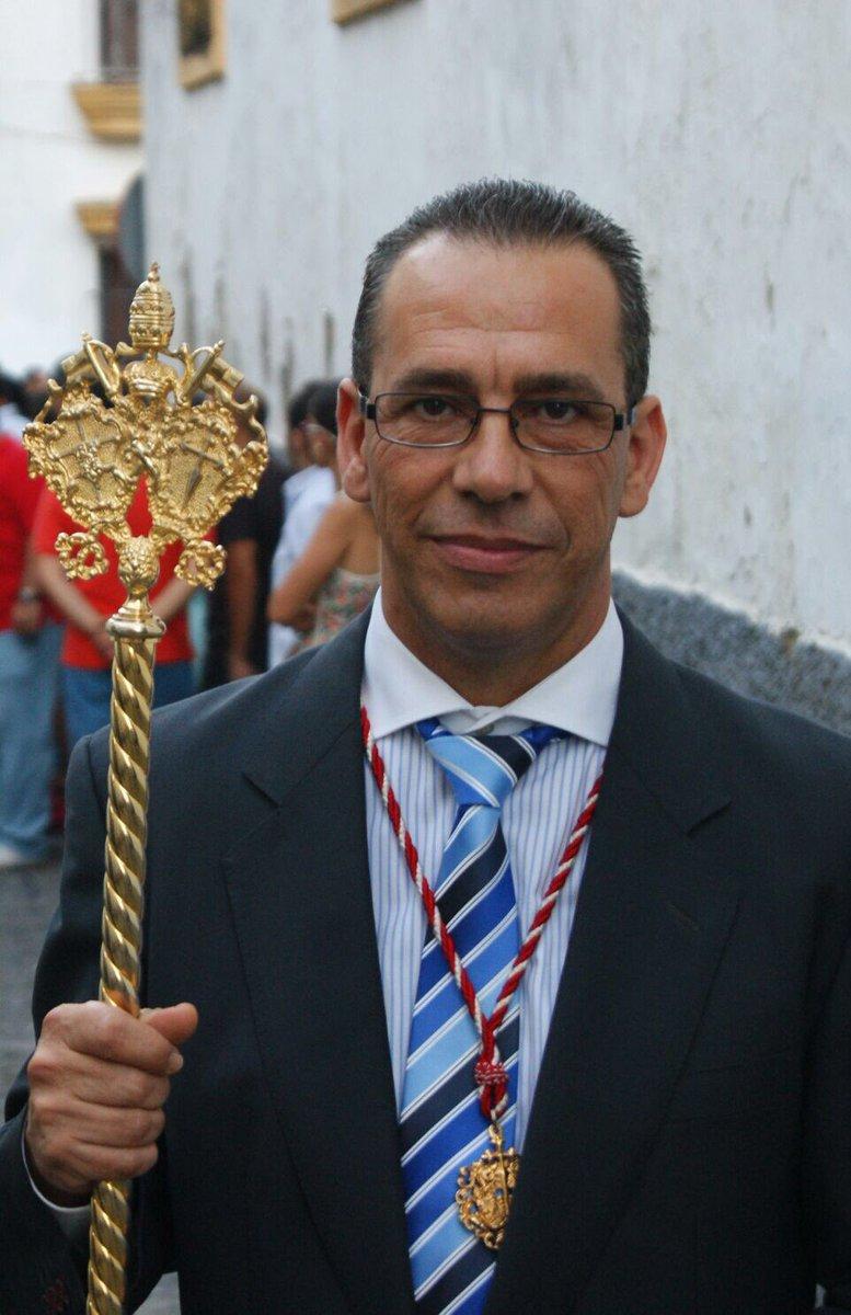 La nueva Junta de Gobierno del Prendimiento toma hoy posesión en Santiago