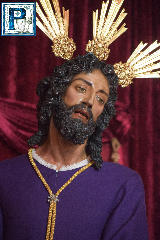 EN EL RECUERDO: «Salida del Señor del Soberano Poder»