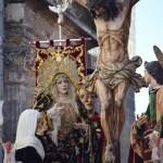 """📹La Semana Santa desde """"R Videos Cofrades"""", Capítulo 19: Hermandad del Amor"""