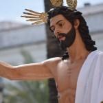 La Resurrección como alfa y omega