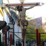 """IV Balance de la Semana Santa organizado por la Tertulia Cofrade """"Con la venia"""""""