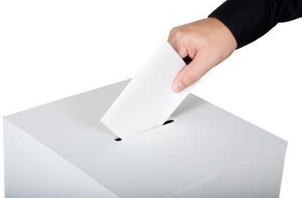 Elecciones y más elecciones