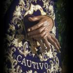 Bandas que no tocan en nuestra ciudad: Cautivo de Sanlúcar la Mayor