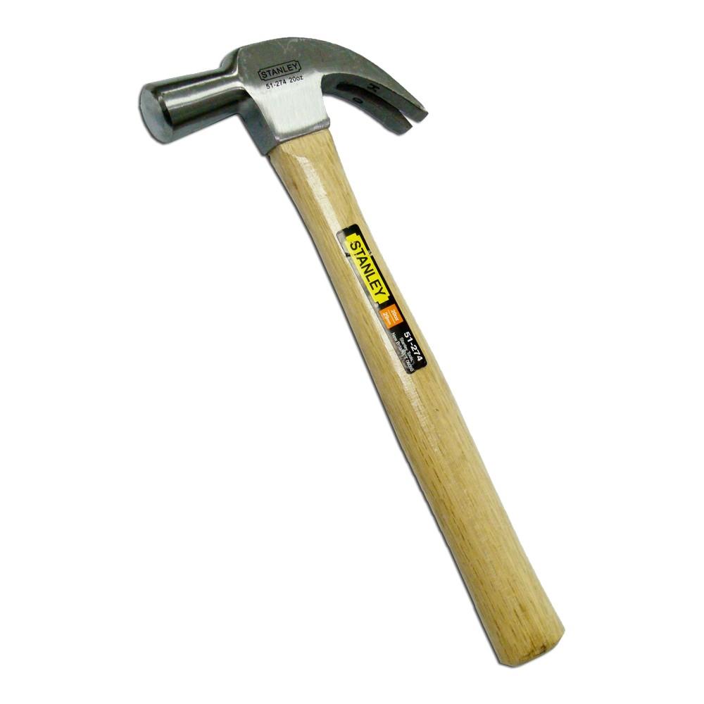 EL PRESTE: «Guerra de martillos»