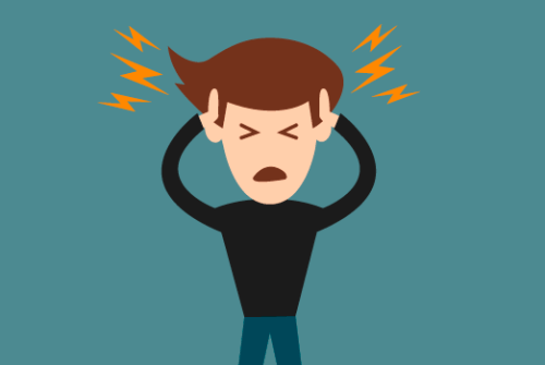 EL PRESTE: «Estrés cofradiero»