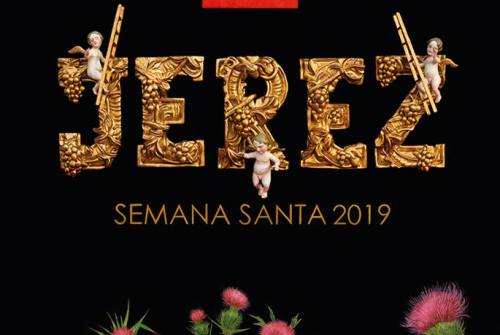 """""""Semana Mayor"""" regresa hoy con el cartel de la Semana Santa como protagonista"""