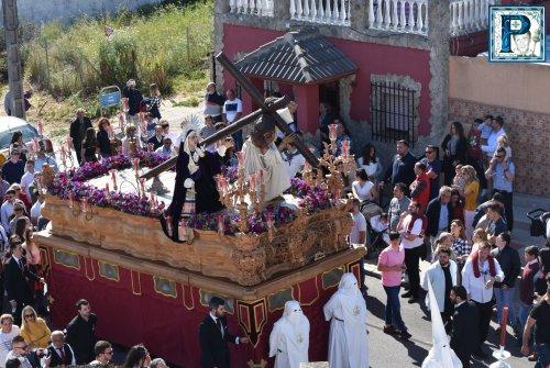 La Misión decidirá antes de Semana Santa aspectos sobre su incorporación a la Carrera Oficial
