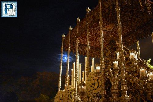 EL PRESTE: «Los síes y los noes de la Semana Santa 2019»