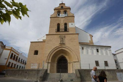 La Conferencia Episcopal Española lanza las medidas de prevención para la desescalada tras el confinamiento