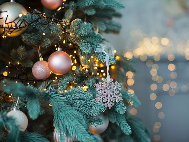 «R Videos Cofrades» regresa con un nuevo capítulo en tono navideño
