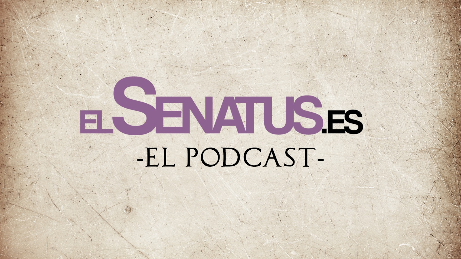 EL SENATUS: Capítulo 9