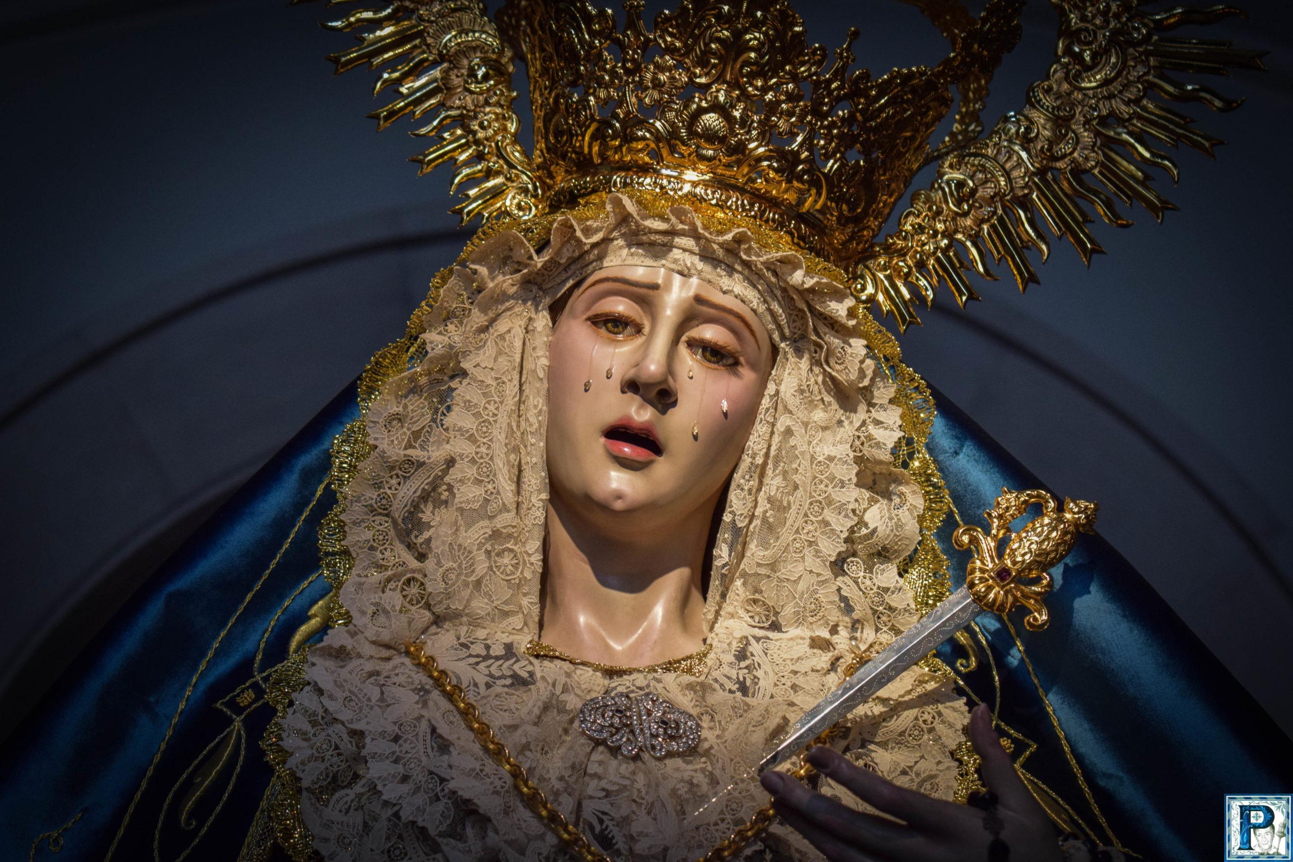 El Consuelo aportará parte de su cuota para la rehabilitación de los techos en Santa Ángela