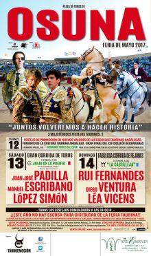 Cartel-Osuna-Feria-2017