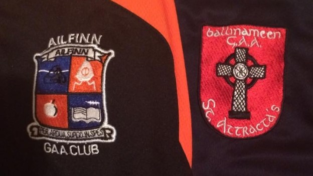 Elphin GAA Update December 5th