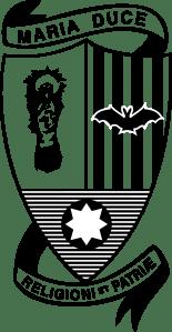 Escudo del colegio