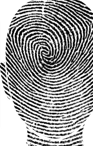 Que genera una nueva identidad personal