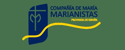Compañía de María - Marianistas